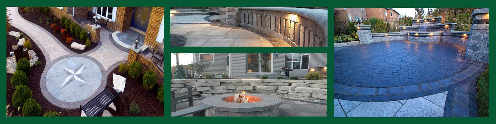 Landscape Architect 3d Landscape Design Kildeer Lake Zurich Il Blade Runners Services Llc
